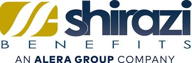Shirazi Benefits - The employee benefits broker and group health insurance advisor in Greeley